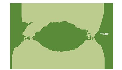Kaismanteri Logo syvatty 72dpi RGB